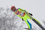 20180121  Skiflug Weltmeisterschaft in Oberstdorf