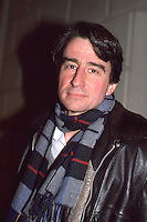 Sam Waterston 1986 By Jonathan Green
