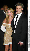 Britney Spears - Los Angeles