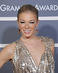 LeAnn Rimes attends The 53rd Annual GRAMMY Awards held at The Staples Center in Los Angeles, California on February 13,2011                                                                               © 2010 DVS / Hollywood Press Agency