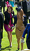 "PRINCESSES BEATRICE AND EUGENIE.Ladies Day of Royal Ascot, Ascot, Berkshire 2010_17/06/2010.Mandatory Photo Credit: ©Dias/Newspix International..**ALL FEES PAYABLE TO: ""NEWSPIX INTERNATIONAL""**..PHOTO CREDIT MANDATORY!!: NEWSPIX INTERNATIONAL(Failure to credit will incur a surcharge of 100% of reproduction fees)..IMMEDIATE CONFIRMATION OF USAGE REQUIRED:.Newspix International, 31 Chinnery Hill, Bishop's Stortford, ENGLAND CM23 3PS.Tel:+441279 324672  ; Fax: +441279656877.Mobile:  0777568 1153.e-mail: info@newspixinternational.co.uk"