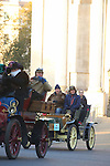 341 VCR341 Mr Malcolm Callaghan Mr Malcolm Callaghan 1904 Cadillac United States 5GMO