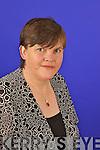 Margaret Canty