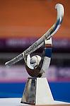 CT trophy zelf