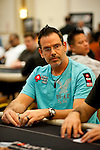 Team Pokerstars Pro.Chad Brown