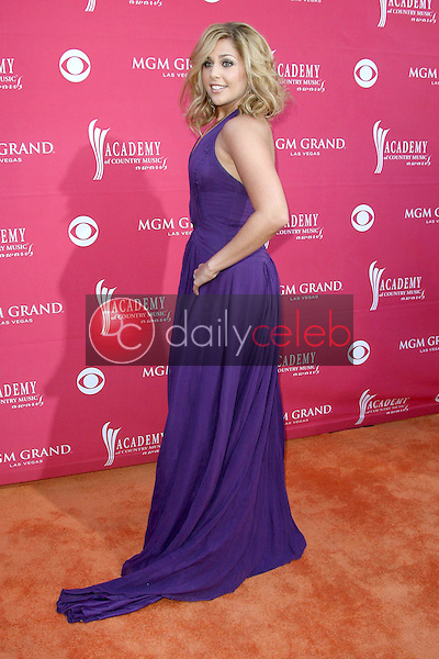 Hillary Scott<br />at the 44th Annual Academy of Country Music Awards. MGM Grand Garden Arena, Las Vegas, NV. 04-05-09<br />Dave Edwards/DailyCeleb.com 818-249-4998