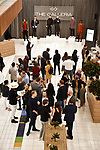 Galleria Mens Event 10/24/2019