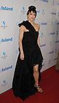 "LOS ANGELES, CA. - March 15: Prima Ballerina Lorena Feijoo arrives at the Los Angeles premiere of ""City Island"" held at Westside Pavillion Cinemas on March 15, 2010 in Los Angeles, California."