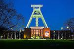 mining museum Bochum