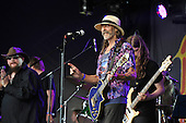 Jul 24, 2016: HAWKWIND - Ramblin' Man Fair Day Two - Maidstone Kent UK