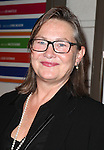 Cherry Jones attending the Broadway Opening Night Performance of 'An Enemy of the People' at the Samuel J. Friedman Theatre in New York. Sept. 27, 2012