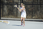 WLAX-11-Griffin, Brooke 2013