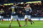 20130930 AIK - Öster