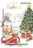 John, CHRISTMAS SYMBOLS, WEIHNACHTEN SYMBOLE, NAVIDAD SÍMBOLOS, paintings+++++,GBHSSXC50-1443A,#xx# ,tree