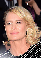 www.acepixs.com<br /> <br /> May 17 2017, Cannes<br /> <br /> Robin Wright arriving at the 'Ismael's Ghosts (Les Fantomes d'Ismael)' screening and Opening Gala during the 70th annual Cannes Film Festival at Palais des Festivals on May 17, 2017 in Cannes, France. <br /> <br /> By Line: Famous/ACE Pictures<br /> <br /> <br /> ACE Pictures Inc<br /> Tel: 6467670430<br /> Email: info@acepixs.com<br /> www.acepixs.com
