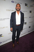 15 November 2019 - Beverly Hills, California - Amaury Nolasco. The Eva Longoria Foundation Gala held at The Four Seasons Hotel. Photo Credit: FS/AdMedia