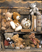 Interlitho, CUTE ANIMALS, LUSTIGE TIERE, ANIMALITOS DIVERTIDOS, teddies,photos+++++,KL16433,#ac# teddy bears