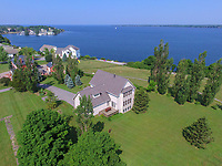 109 Bay View Rd, Sackets Harbor, NY