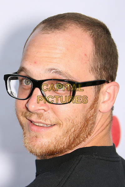 "ETHAN EMBRY.""Weeds"" Season 2 Premiere held at The Egyptian Theatre, Hollywood, California, USA..July 19th, 2006.Photo: Zach Lipp/AdMedia/Capital Pictures.Ref: ZL/ADM.headshot portrait glasses.www.capitalpictures.com.sales@capitalpictures.com.© Capital Pictures."