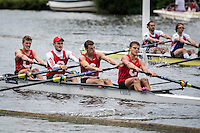 Henley Royal Regatta, Henley on Thames, Oxfordshire, 29 June-3 July 2015.  Thursday  18:37:10   30/06/2016  [Mandatory Credit/Intersport Images]<br /> <br /> Rowing, Henley Reach, Henley Royal Regatta.<br /> <br /> Henley Royal Regatta, Henley on Thames, Oxfordshire, 29 June-3 July 2015.  Thursday  18:37:10   30/06/2016  [Mandatory Credit/Intersport Images]<br /> <br /> Rowing, Henley Reach, Henley Royal Regatta.<br /> <br /> Cornell University. USA.