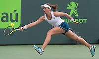 160330 Tennis Miami Open Day 10