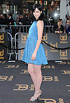 Krysten Ritter at The Universal Pictures' L.A. Premiere of bruno held at the Grauman's Chinese Theatre in Hollywood, California on June 25,2009                                                                     Copyright 2009 DVS / RockinExposures