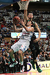 2012-09-29-FIATC Joventut vs Lagun Aro GBC: 89-73 - League ENDESA 2012/13-Game: 01