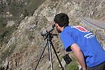 Condor watch