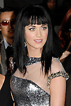 Katy Perry at the Universal Pictures L.A. Premiere of Get Him to The Greek held at The Greek Theatre in Los Feliz, California on May 25,2010                                                                   Copyright 2010  DVS / RockinExposures