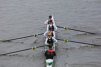 Crew: 235  Milton Keynes  WD 4+<br /> <br /> Veteran Fours Head 2018<br /> <br /> To purchase this photo, or to see pricing information for Prints and Downloads, click the blue 'Add to Cart' button at the top-right of the page.