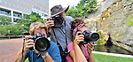 As a part of our move to downtown, Huntsville TImes photographers Eric Schultz, Bob Gathany and Sarah Cole will begin Big Spring 365.  Starting Sept. 1, 2013 we will post a new photo taken in or around Big Spring Park every day for a year.(Bob Gathany/bgathany@al.com)