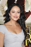 Marisa Ramirez at the film premiere of 'For Greater Glory' at AMPAS Samuel Goldwyn Theater on May 31, 2012 in Beverly Hills, California. © mpi26/ MediaPunch Inc.