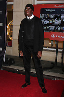 Jay Alexander<br />
