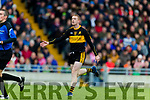 Colm Cooper Dr Crokes in action against  South Kerry in the Senior County Football Final in Austin Stack Park on Sunday