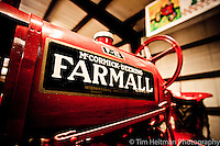 Collin County Farm Museum