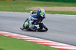 GP TIM de San Marino during the moto world championship 2014.<br /> Circuito Marco Simoncelli, 12-09-2014<br /> Moto2<br /> morbidelli<br /> RM / PHOTOCALL3000
