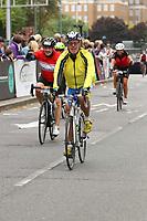 2017-09-24 VeloBirmingham 104 SB finish