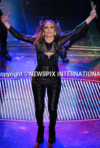 "JENNIFER LOPEZ.at the 60th Festival of Italian Song, San Remo, Italy.Mandatory Credit Photo: ©NEWSPIX INTERNATIONAL..**ALL FEES PAYABLE TO: ""NEWSPIX INTERNATIONAL""**..IMMEDIATE CONFIRMATION OF USAGE REQUIRED:.Newspix International, 31 Chinnery Hill, Bishop's Stortford, ENGLAND CM23 3PS.Tel:+441279 324672  ; Fax: +441279656877.Mobile:  07775681153.e-mail: info@newspixinternational.co.uk"