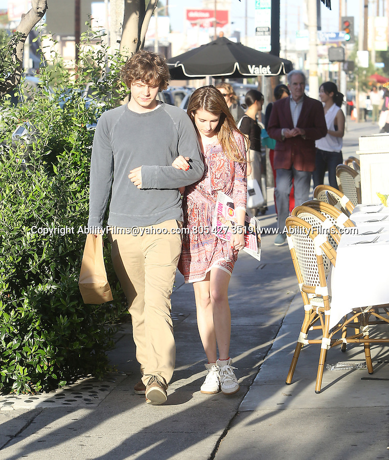 May 28th 2013<br />