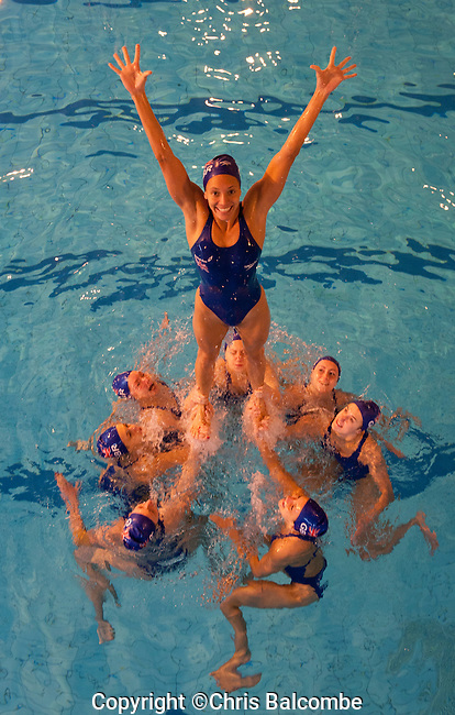 SUN FEATURES.<br />