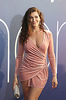 LOS ANGELES, CA - JUNE 4: Trace Lysette, at the Los Angeles Premiere of HBO's Euphoria at the Cinerama Dome in Los Angeles, California on June 4, 2019. <br /> CAP/MPIFS<br /> ©MPIFS/Capital Pictures