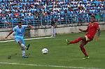 18_Noviembre_2017_Jaguares vs Rionegro