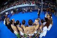 2009 World Cup Pesaro