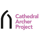 The Archer Project