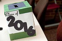 120710_class2016_debt