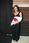 Bobbi Baker-James Attends Beauty and the Beat Vol 2: Heroines for Haiti Hosted by Actress Bobbi Baker-James With DJ Jon Quick Select, The Hip Hop Loves Foundation and Love No Limit Honoring Model Maya Haile, Doris Haircare CEO Marlene Duperley, JRT Multimedia LLC Founder Jocelyn Taylor, Lamb to a Lion Productions CEO Setor Attipoe, Wagner Wolf Publishing CEO and Author Shermian P. Daniel, MD, Cute Beltz Clothing Company Owner Kristen Stevens, Johnny Vincent Swimwear Owner and Chief Designer Celeste Johnny and Visual Artist and Hip Hop Loves Boxing Programs in NYC and LA Founder Vanessa Chakour - Music by DJ Vidal, DJ CEO and DJ Jon Quick Held at Cielo, New York 3/25/2011