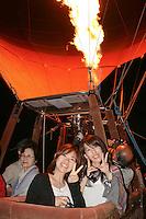 20110901 Hot Air Cairns 1 September