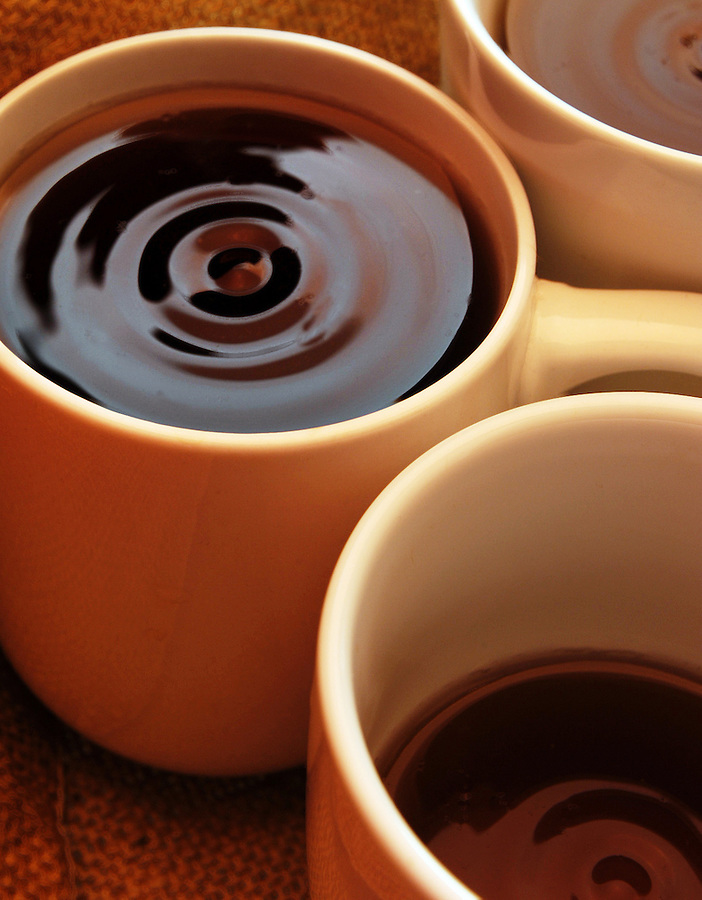 2015 Jim Mendenhall  20150226jmcoffee1731health.jpg