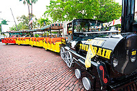 TAE-Key West, Florida Attractions