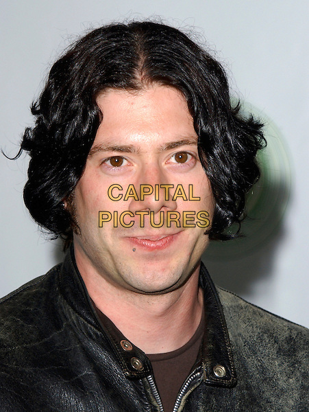 WES BORLAND.Attends MTV Presents XBOX the Next Generation Revealed held at Avalon in Hollywood, California, USA, .May 5th 2005.portrait headshot.Ref: DVS.www.capitalpictures.com.sales@capitalpictures.com.©Debbie VanStory/Capital Pictures